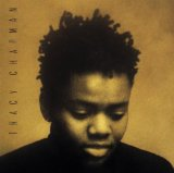 Перевод текста музыканта Tracy Chapman композиции – She's Got Her Ticket с английского